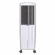 Symphony Diet 22T 22 Litre Air Cooler price in India