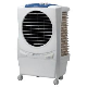 Symphony Ice Cube 17 Litre Air Cooler price in India