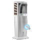 Symphony Storm 100 i Air Cooler price in India