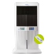 Symphony Storm 70 i Air Cooler Price