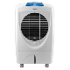 Symphony Sumo 45 Litre Air Cooler price in India
