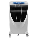 Symphony Winter 56 Litre Air Cooler Price