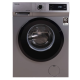 Toshiba TW-BJ85S2-IND 7.5 Kg Fully Automatic Front Loading Washing Machine price in India