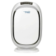 Treeco TC-207 Portable Room Air Purifier Price