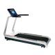 Tunturi Pure Run 6.0 Treadmill price in India