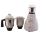 United A STAR BIG 550 W Mixer Grinder Price