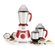 Usha Imprezza 3576 750 W Mixer Grinder price in India