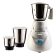 Usha MG 2853 Smash 500 W Mixer Grinder Price