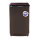 Videocon Digi Zaara WM VT70C40-CBL 7 Kg Fully Automatic Top Loading Washing Machine Price