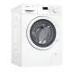 Bosch WAK20062IN 7 Kg Fully Automatic Front Loading Washing Machine price in India