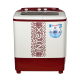 Intex WMS62TL 6.2 kg Semi Automatic Top Loading Washing Machine price in India