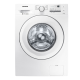 Samsung WW80J3237KW 8 Kg Fully Automatic Front Loading Washing Machine price in India