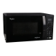 Whirlpool 20BC Convection 20 Litres Microwave Oven price in India