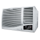 Whirlpool MAGICOOL COPR 1.2 Ton 5 Star Window AC price in India