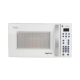 Whirlpool Magicook 20SW Solo 20 Litres Microwave Oven price in India