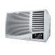 Whirlpool Magicool Copr 1.5 Ton 3 Star Window AC price in India
