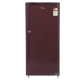 Whirlpool WDE 205 CLS 3S Single Door 190 Litres Direct Cool Refrigerator price in India