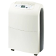 White Westing House WDE 301 Portable Room Air Purifier price in India