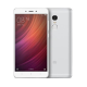 Xiaomi Redmi Note 4 64 GB price in India