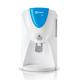 A O Smith X4 RO Water Purifier Price