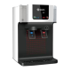 A O Smith Z1 UV Water Purifier price in India