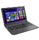Acer Aspire E5-532 Laptop price in India