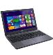 Acer Aspire E5 573 Notebook price in India