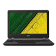 Acer Aspire ES1-132 (NX.GG2SI.002) Laptop (Celeron Dual Core-2GB-500GB-Linux) price in India