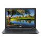 Acer Aspire ES1-521 NX.G2KSI.025 Notebook price in India