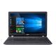 Acer Aspire ES1-533 Notebook price in India