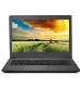 Acer Aspire One 14 Z1402-32BJ Notebook price in India