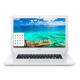 Acer Chromebook 15 CB5-571-C1DZ price in India
