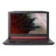 Acer Nitro AN515-42 Laptop price in India
