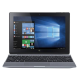 Acer One 10 S1002 15XR Netbook price in India