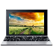 Acer One S1001 2 in 1 Laptop price in India