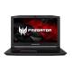 Acer Predator Helios 300 G3-572 (NH.Q2CSI.001) Notebook price in India
