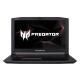 Acer Predator Helios 300 PH315-51-51V7 Laptop price in India