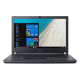 Acer TravelMate X349-M Notebook price in India