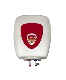 Activa Executive 10 Litre Instant Water Heater price in India