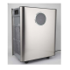 Advind Healthcare Kappa 1000 Portable Room Air Purifier price in India
