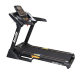 Aerofit AF-403 Treadmill price in India