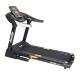 Aerofit AF-404 Treadmill price in India
