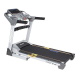 Aerofit AF-410 Treadmill price in India