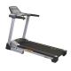 Aerofit AF-412 Treadmill Price
