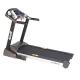 Aerofit AF-414 Treadmill price in India