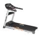 Aerofit AF-415 Treadmill Price