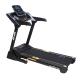 Aerofit AF-423 Treadmill price in India