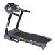 Aerofit AF-427 Treadmill price in India