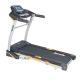 Aerofit AF-430 Treadmill Price