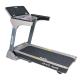 Aerofit AF-432 Treadmill Price